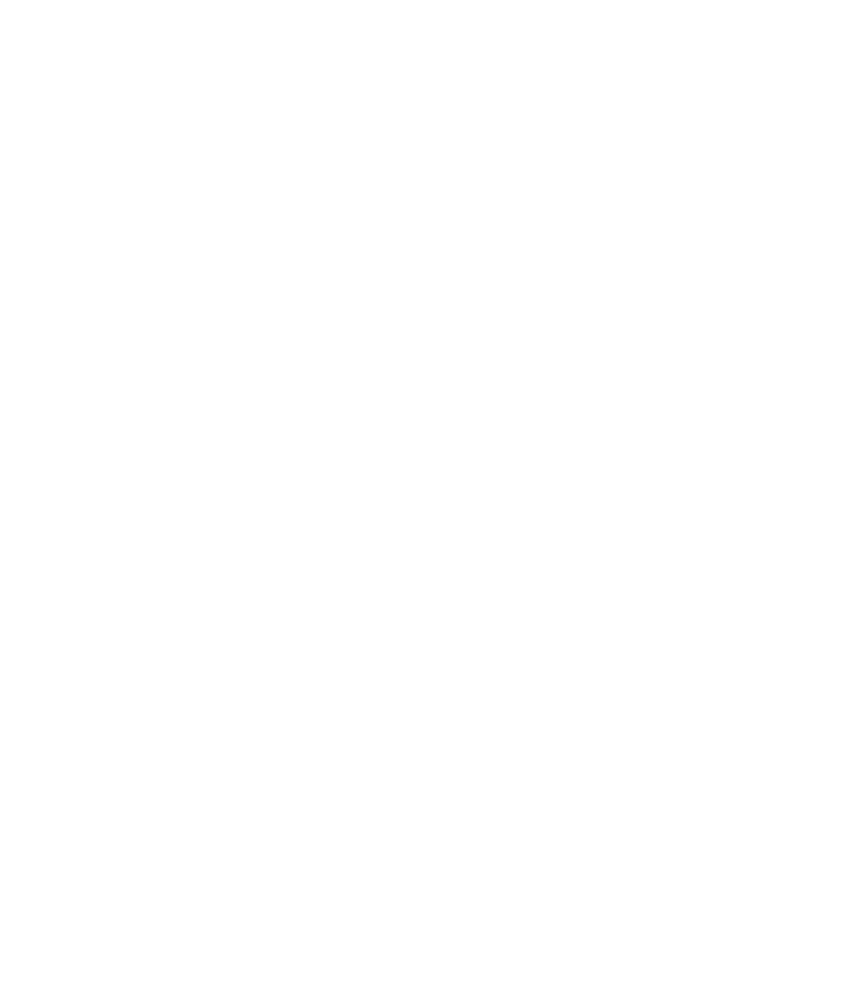 Connected Maze C