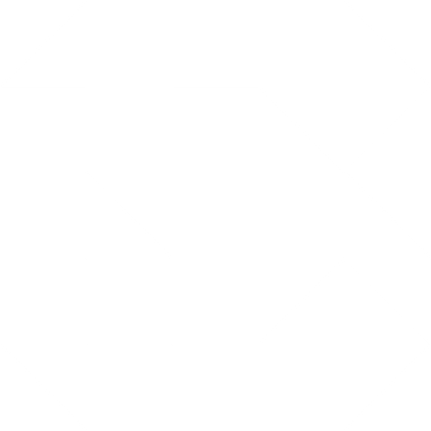 Abstract Geometric H