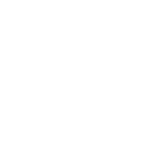 Hexagon Cube Pattern