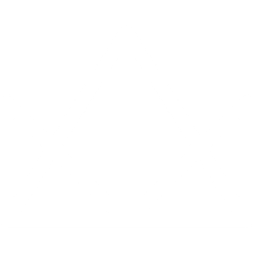 Outline Crown