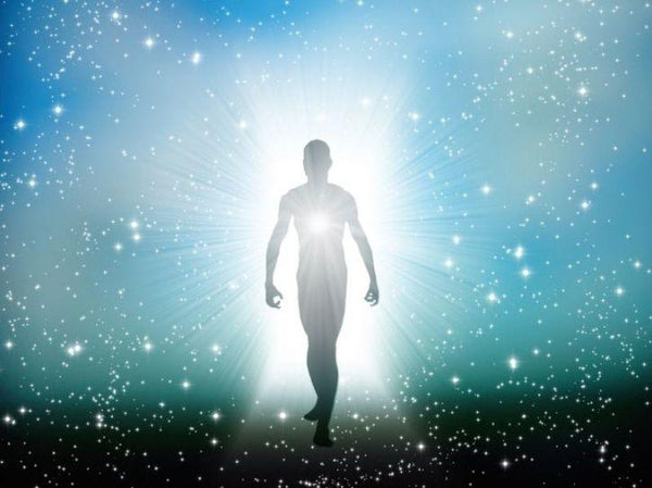 Clearing And Healing Your Aura - Protecting Your Energy Field