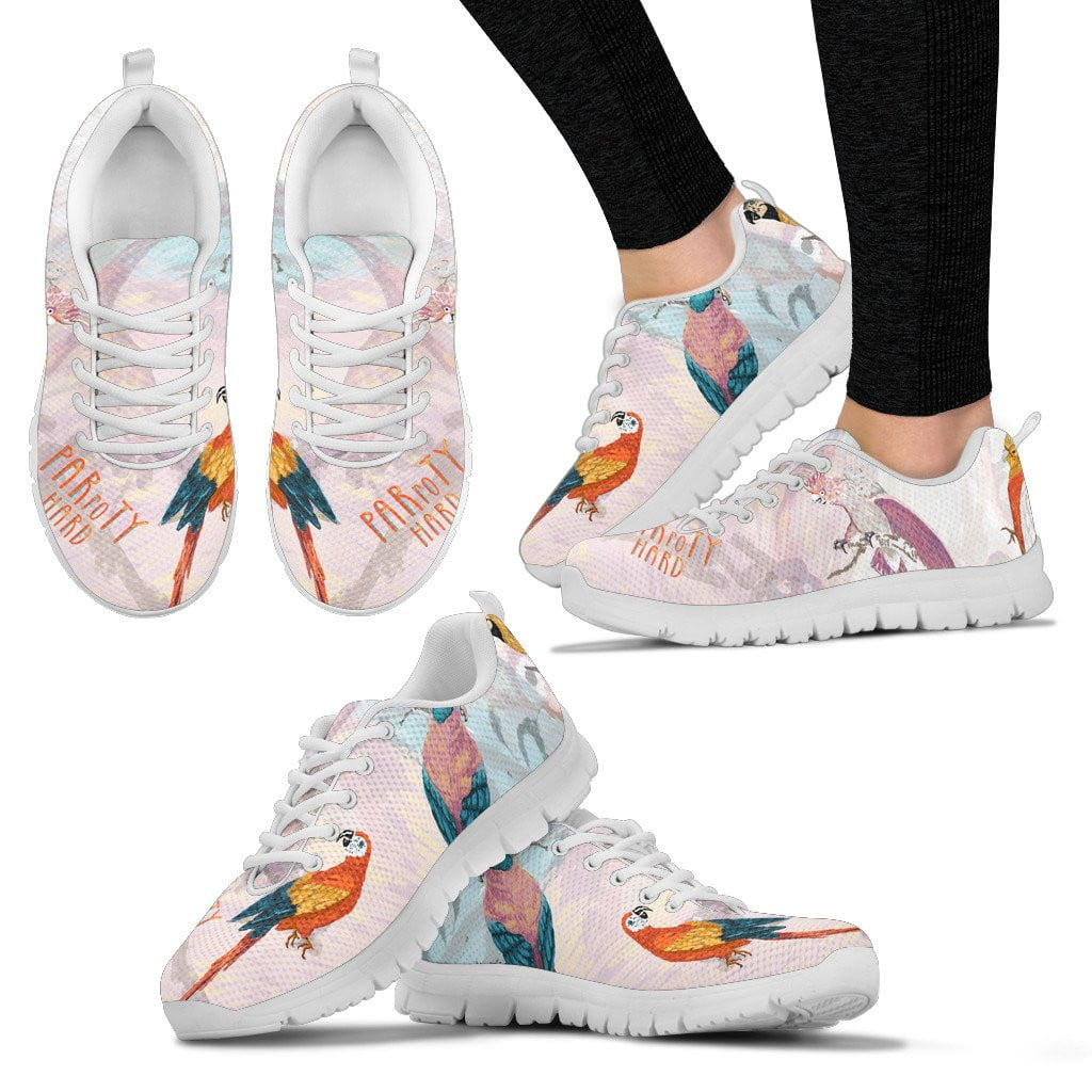 women's sneakers on sale