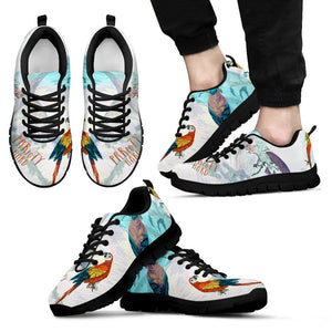 men's sneakers fashion
