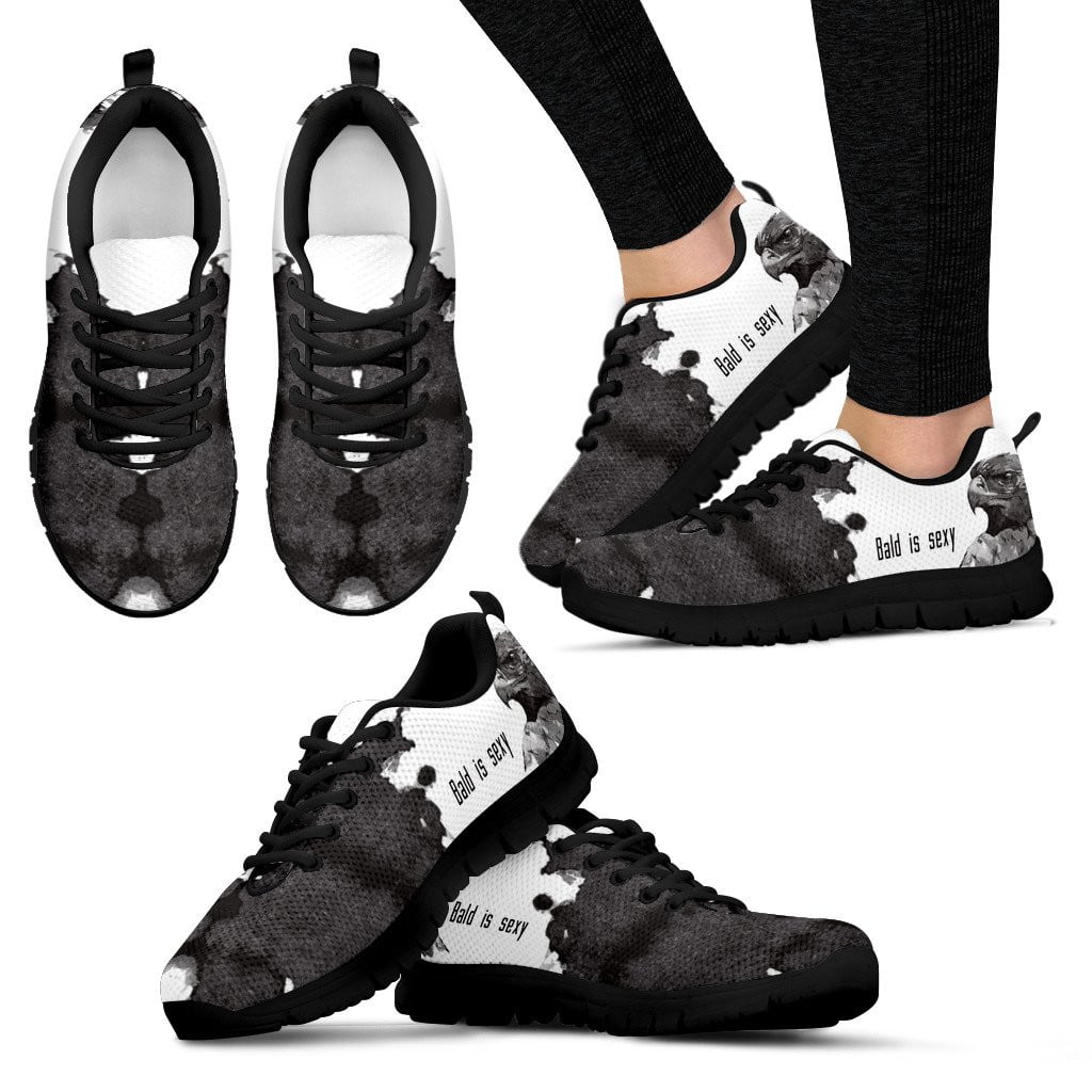 women's sneakers casual