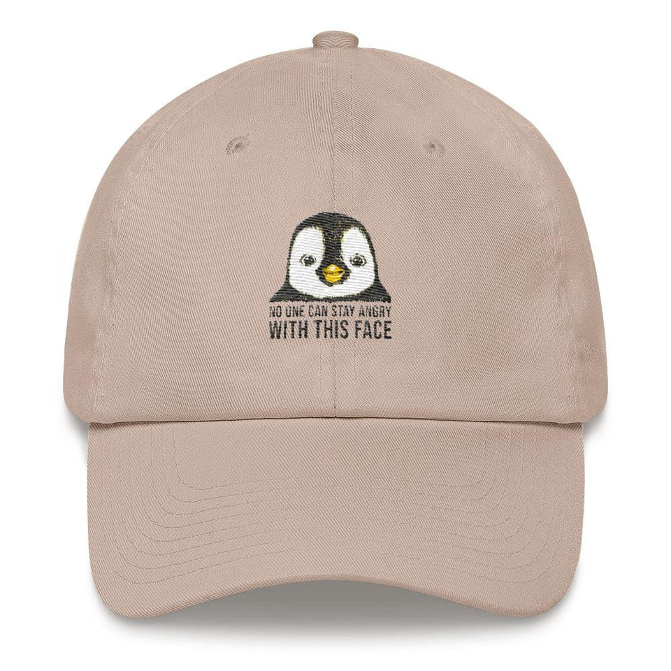 penguin dad hat near me