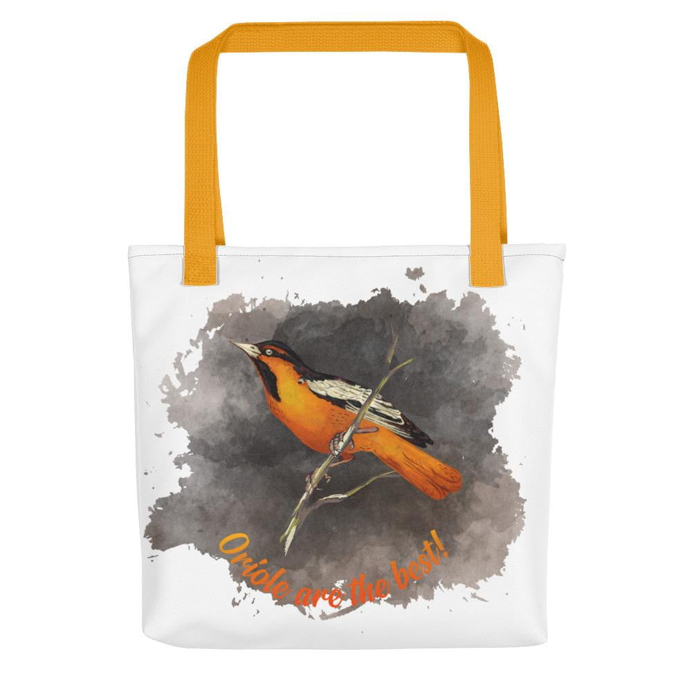 women's sports tote bag