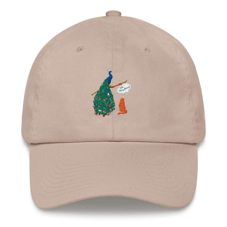 dad hat for sale