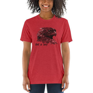 t shirt subscription women's