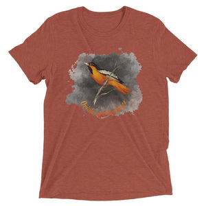 """Orioles Are The Best""or Men's t-shirt"
