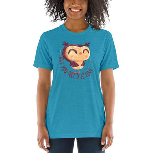 women's 100 cotton t shirt