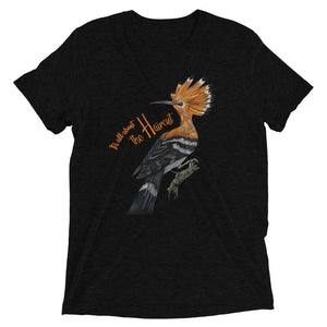 black t shirt women's sale
