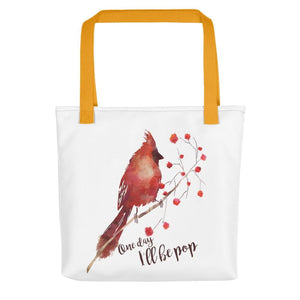 white tote bag womens