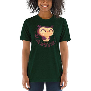women's t shirts with sayings