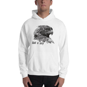 men's hoodies on sale