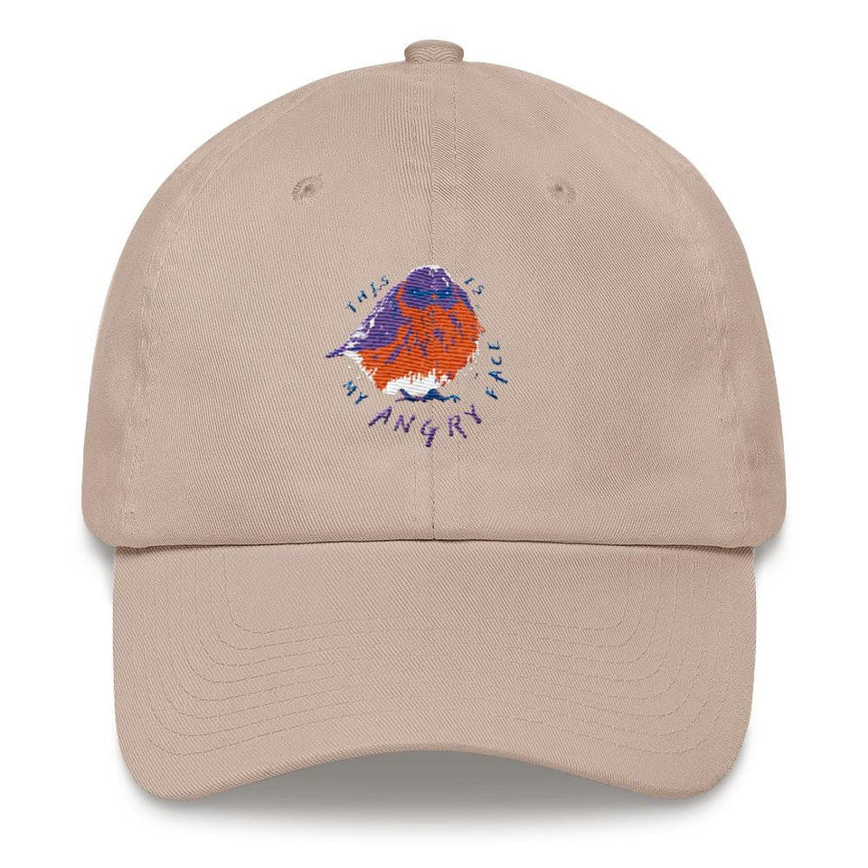 dad hat near me