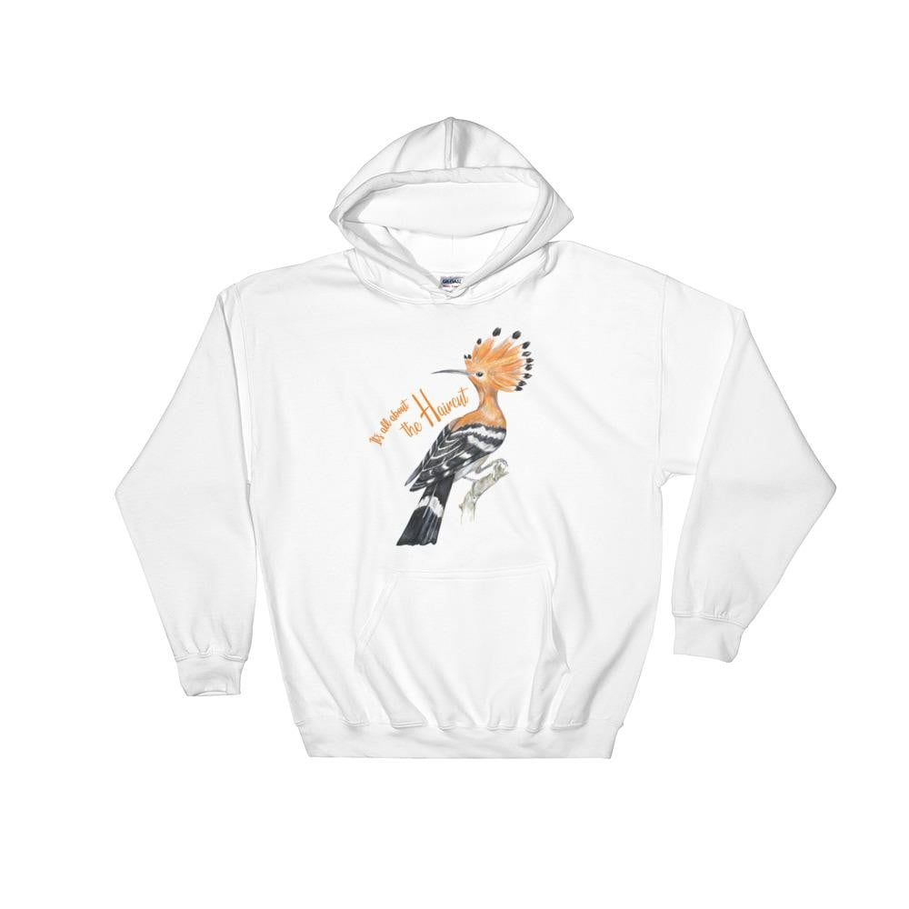 funny hoodie pullover