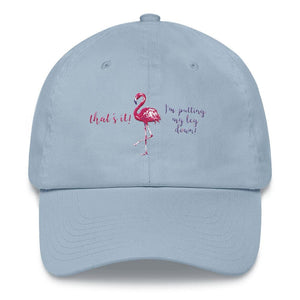flamingo hat funny hats buy online