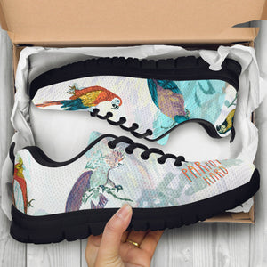men's sneakers designer