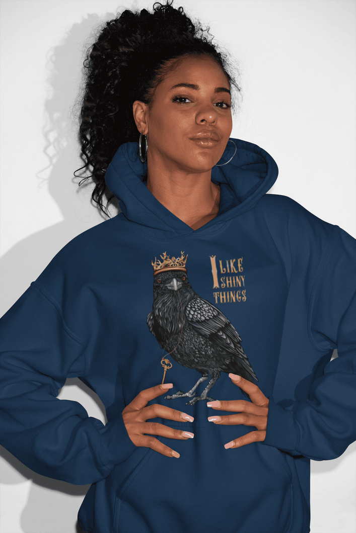 games of throne hoodie