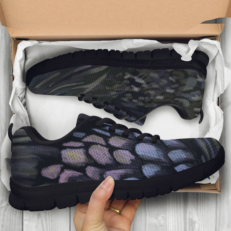 Crow Women's Sneakers
