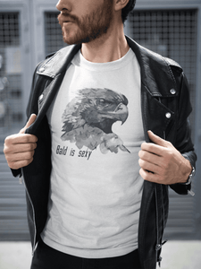 best men's t shirt 2018