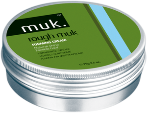 Muk Rough Forming Cream