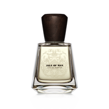 Load image into Gallery viewer, P.Frapin & Co Isle Of Man Eau De Parfum