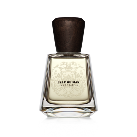 P.Frapin & Co Isle Of Man Eau De Parfum