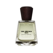 Load image into Gallery viewer, P.Frapin & Co The Orchid Man Eau De Parfum