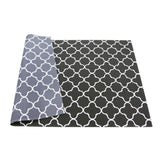 Reversible Baby Care Playmat - Renaissance - Large baby mat
