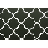 Modern Design Baby Care Playmat - Renaissance - Large