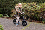 Balance Bicycles for Kids - Q Play Balance Bikes for Kids