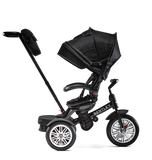 Bentley 6-in-1 Baby Stroller and Kids Trike