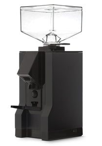 Eureka Mignon Manuale 50 Coffee Grinder - Matt Black