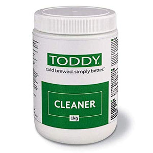 Toddy Cleaner 1 kg
