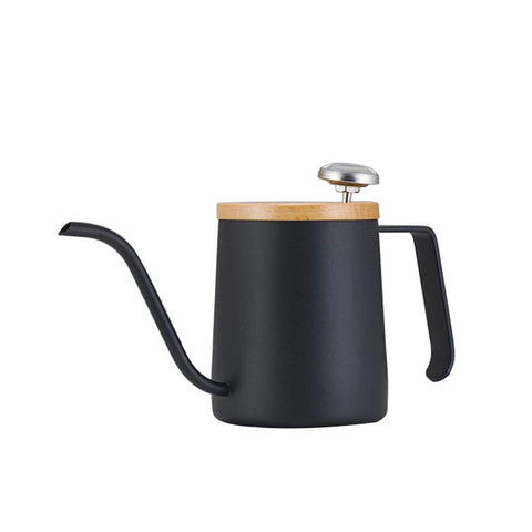 A-IDIO Stylish Temperature Kettle (350ml)