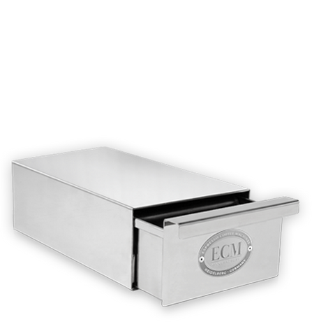 Knockbox Slim (drawer)