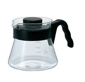 V60 Coffee Server 01 - 450 ml