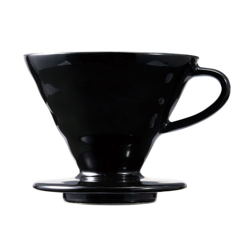 "V60 dripper ""Kasuya"" model"