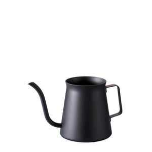 "Mini drip kettle ""kasuya"" model - 300 ml"