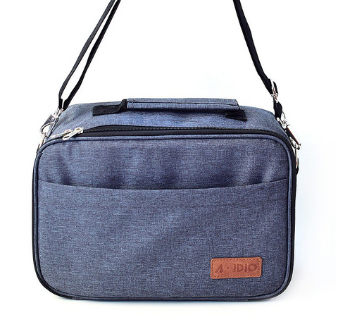 A-IDIO Coffee Travel Bag (Generation II)