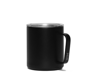 Miir Camp Cups ( Black)