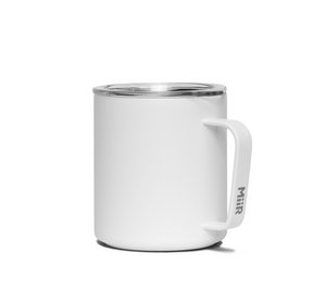 Miir Camp Cups ( White)