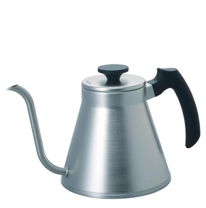 V60 Drip Kettle Fit 1.2 L - Steel