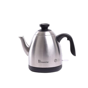 Brewista Stout Spout Switch Cupping Kettle