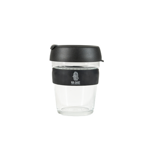 KeepCup Black Brew