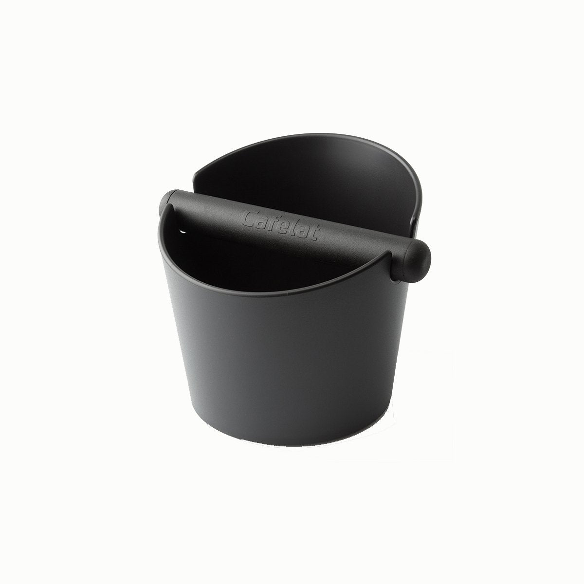 Cafelat Small Tubbi Knock Tube - Black