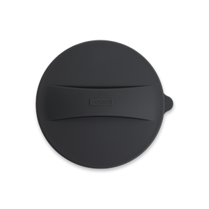 Toddy Brewing Container Lid