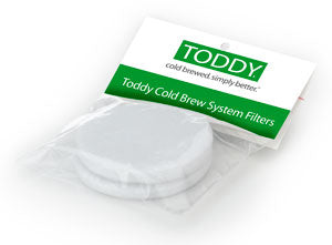 Toddy® Cold Brew System - Felt Filter