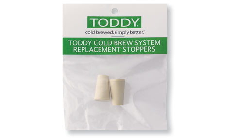 Toddy® Cold Brew System - Rubber Stopper